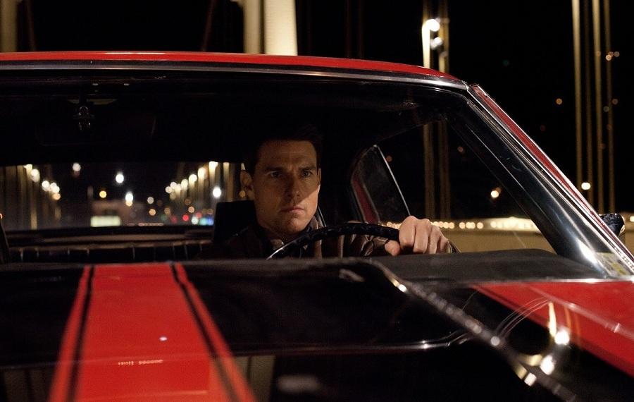 007 все фильмы смотреть онлайн бесплатно: