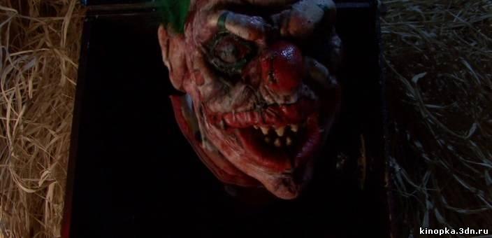 смотреть фильмы онлайн демоны бесплатно: