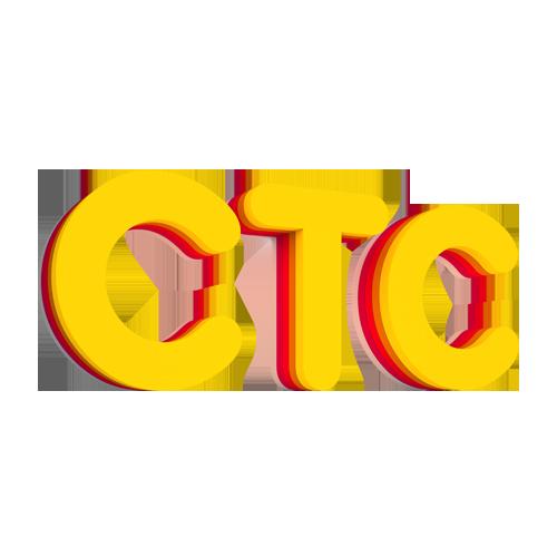 Techno24 - YouTube