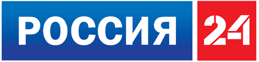 Онлайн тв 24 канал россия